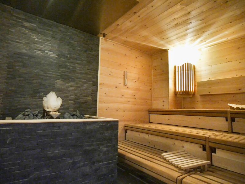 Exclusive Saunen im Angebot von Wellness Wiedel – Saunabauer für ganz Bayern