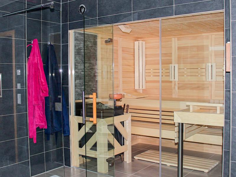 Große Saunaauswahl bei Wellness Wiedel – Saunabauer für ganz Bayern
